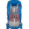 Mammut Creon Tour 20 Backpack dark cruise